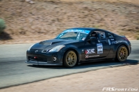 2014-top-drift-round-2-237