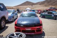 2014-top-drift-round-2-254