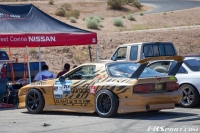 2014-top-drift-round-2-255