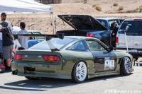 2014-top-drift-round-2-257