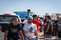 Gallery: 2014 Top Drift Round 2
