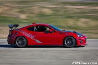 2015 86 Cup Round 1-009