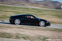 2015 86 Cup Round 1-024