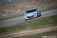 2015 86 Cup Round 1-064