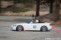 2015 Big Bear AutoX Competition & Practice-032