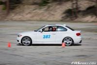2015 Big Bear AutoX Competition & Practice-040