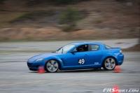 2015 Big Bear AutoX Competition & Practice-104