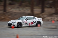 2015 Big Bear AutoX Competition & Practice-136
