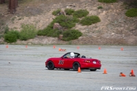 2015 Big Bear AutoX Practice and Competition.-017