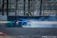 2015 Formula Drift Long Beach-008
