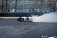 2015 Formula Drift Long Beach-016