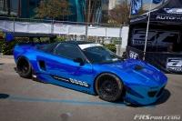 2015 Formula Drift Long Beach-056