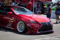 2015 Formula Drift Long Beach-080