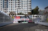 2015 Formula Drift Long Beach-139