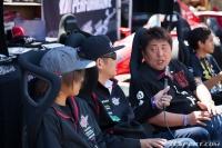 2015 Formula Drift Long Beach-148