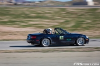 Roadster Cup Round 1_008