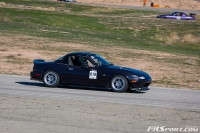 Roadster Cup Round 1_032