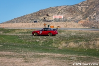 Roadster Cup Round 1_040