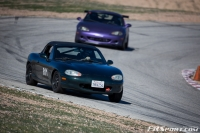 Roadster Cup Round 1_072