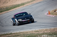 Roadster Cup Round 1_096