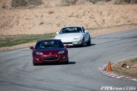 Roadster Cup Round 1_112