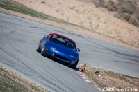 Roadster Cup Round 1_120