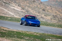 Roadster Cup Round 1_128