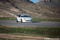 Roadster Cup Round 1_145