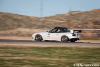 Roadster Cup Round 1_161