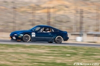Roadster Cup Round 1_163