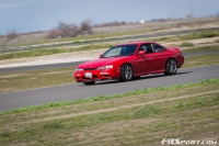 2015 Roadster Cup Round 2-001b