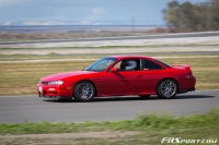 2015 Roadster Cup Round 2-002