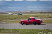 2015 Roadster Cup Round 2-009