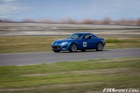 2015 Roadster Cup Round 2-025