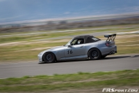 2015 Roadster Cup Round 2-033