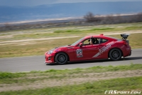 2015 Roadster Cup Round 2-041