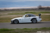 2015 Roadster Cup Round 2-049