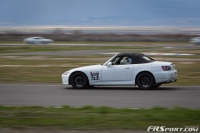 2015 Roadster Cup Round 2-057