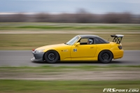 2015 Roadster Cup Round 2-065