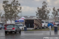 2015 Roadster Cup Round 2-073