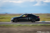 2015 Roadster Cup Round 2-097