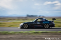 2015 Roadster Cup Round 2-105