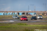 2015 Roadster Cup Round 2-113