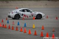 2015 SCCA CSCC Regional RD6 Fontana-076