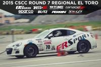 2015 SCCA CSCC Regional Round 7 & El Toro-001