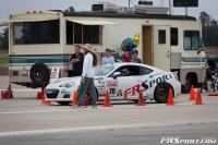 2015 SCCA CSCC Regional Round 7 & El Toro-045