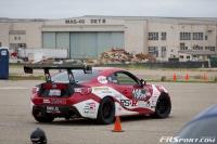 2015 SCCA CSCC Regional Round 7 & El Toro-061