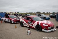 2015 SCCA CSCC Regional Round 7 & El Toro-069