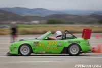2015 SCCA CSCC Regional Round 7 & El Toro-077