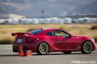 2015 SCCA CSCC Regional Round 8 El Toro-034
